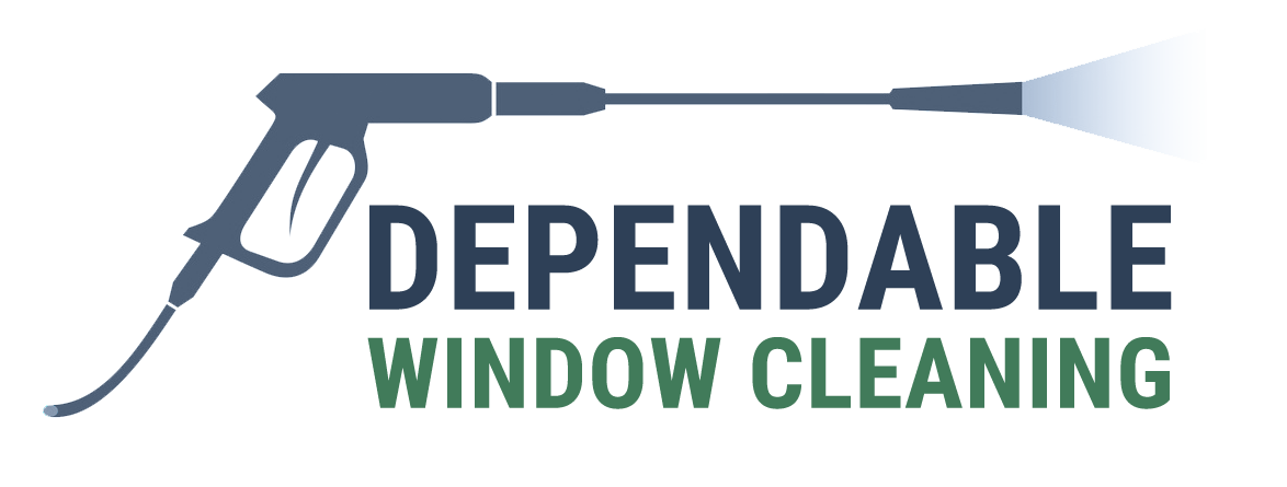 Dependable Cleaning Co