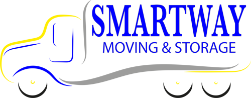 Smartway Moving and Storage