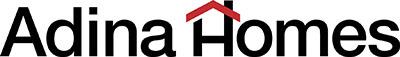 Adina Homes LLC