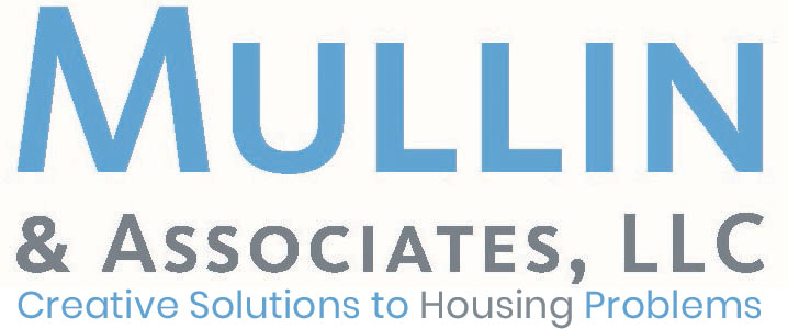 Mullin & Associates LLC
