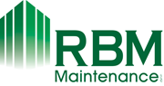 RB Maintenance LLC