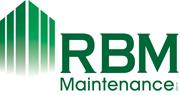 RB Maintenance LLC