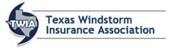 windstorm-logo