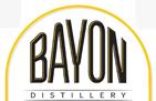 Bayon Distillery