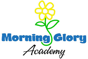 Morning Glory Preschool