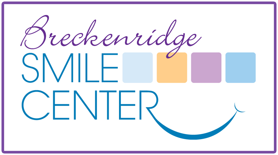 Breckenridge Smile Center
