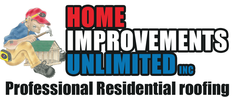 Home Improvements Unlimited