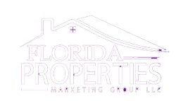Florida Properties Marketing Group