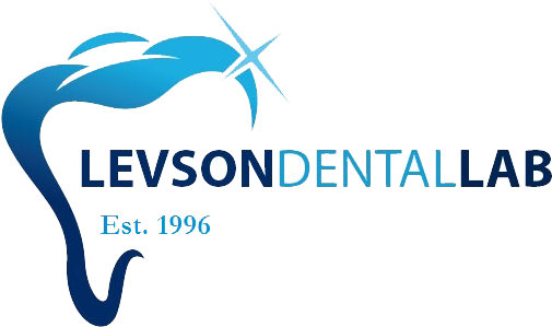 Levson Dental Lab