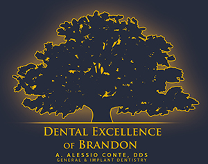 Dental Excellence of Brandon