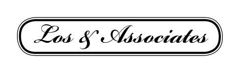 Los & Associates