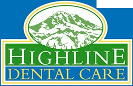 Highline Dental Care