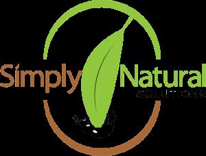 simply_natural_logo_color_Png-650x495