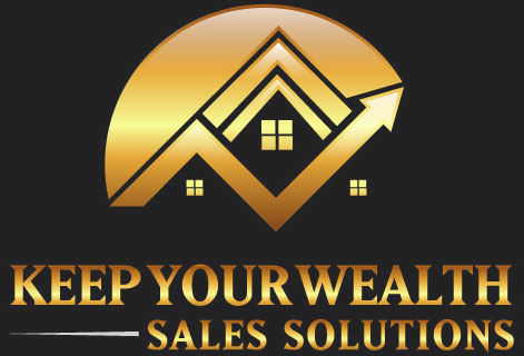 Keep Your Wealth Sales Solutions