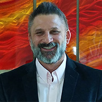 Rick Mascolino
