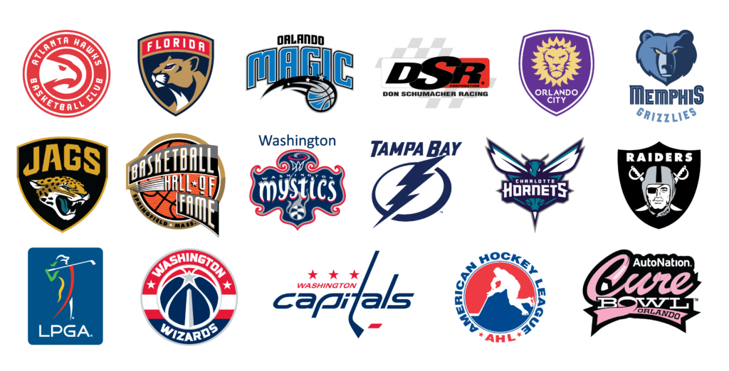 Sports-Partnership-Graphic-3-Rows-StandaloneDD-01-1024x522