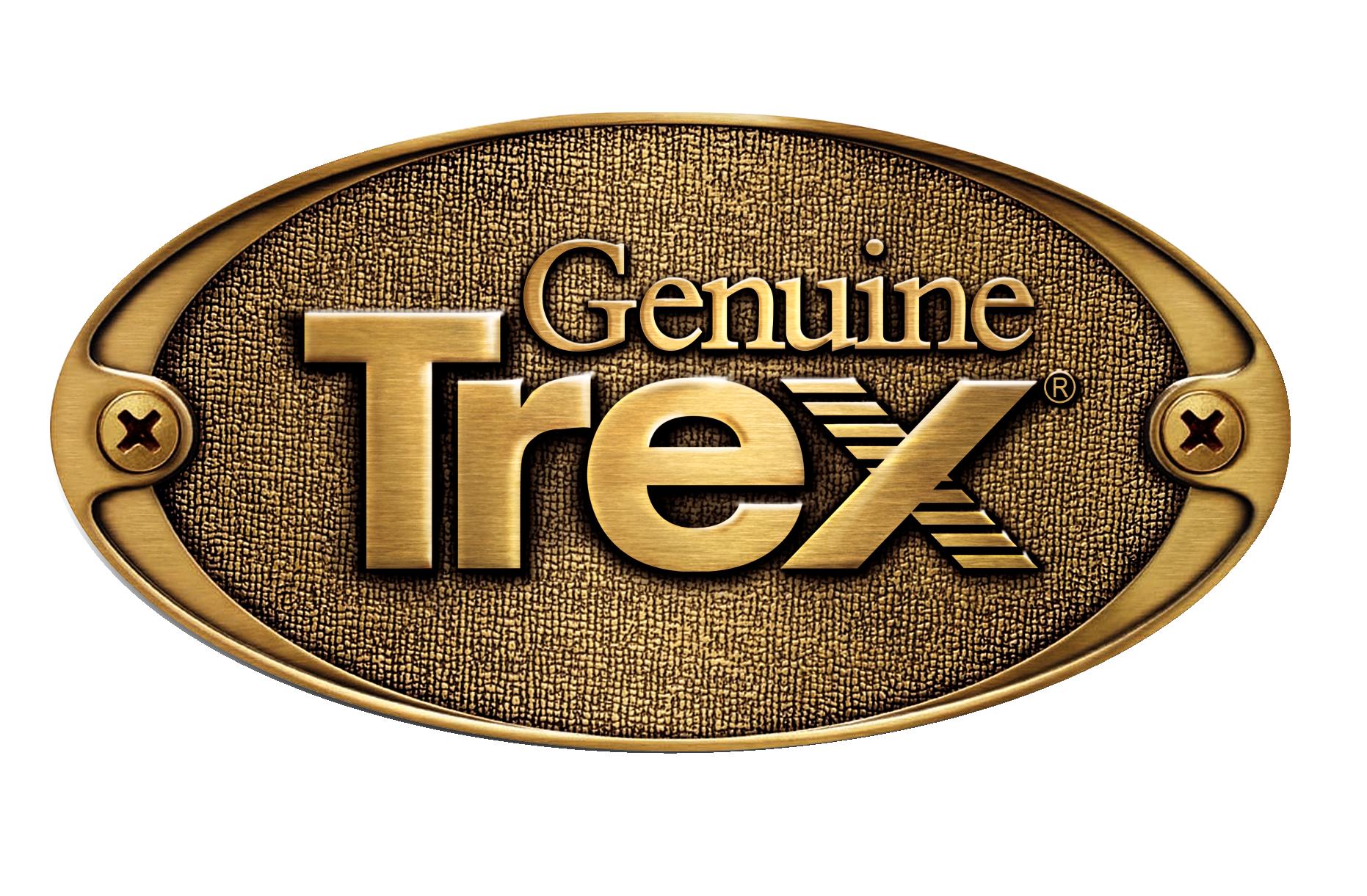 genuine trex