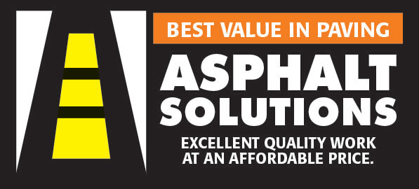 Asphalt Solutions