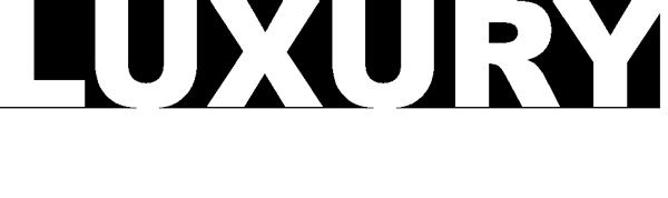 faux-logo-white