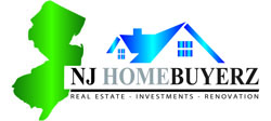 NJ Homebuyerz