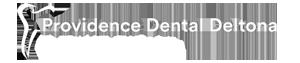 Providence Dental