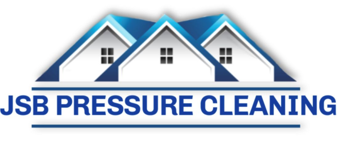 JSB Pressure Cleaning