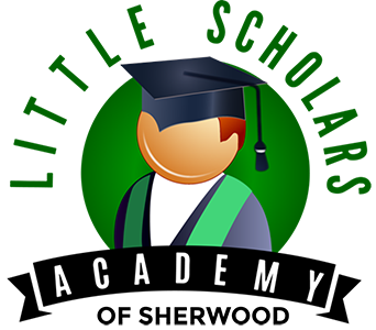 Little Scholars Academy Of Maumelle