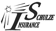 Schulze Insurance Agency