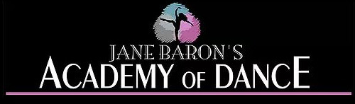 Jane Baron's Academy of Dance