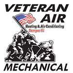 Veteran Air Mechanical