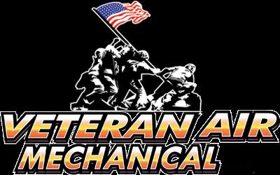Veteran Air Mechanical