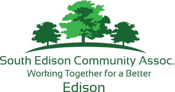 South Edison Community Association
