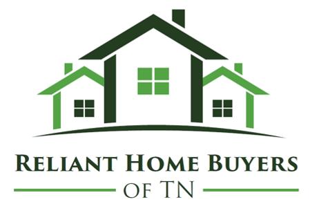 Green Mountain Properties, Inc.