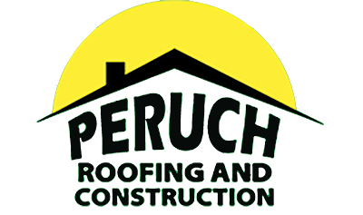 Peruch Roofing & Construction