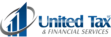 United Tax & Financial Services