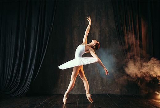 programs_ballet_mobile