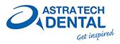 logo-astratech