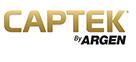 logo-captek