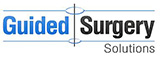 logo-guidedsurg