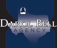 Darol Bell Agency
