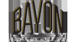 Green-Hite & Assoc. (Bayon Distillery)
