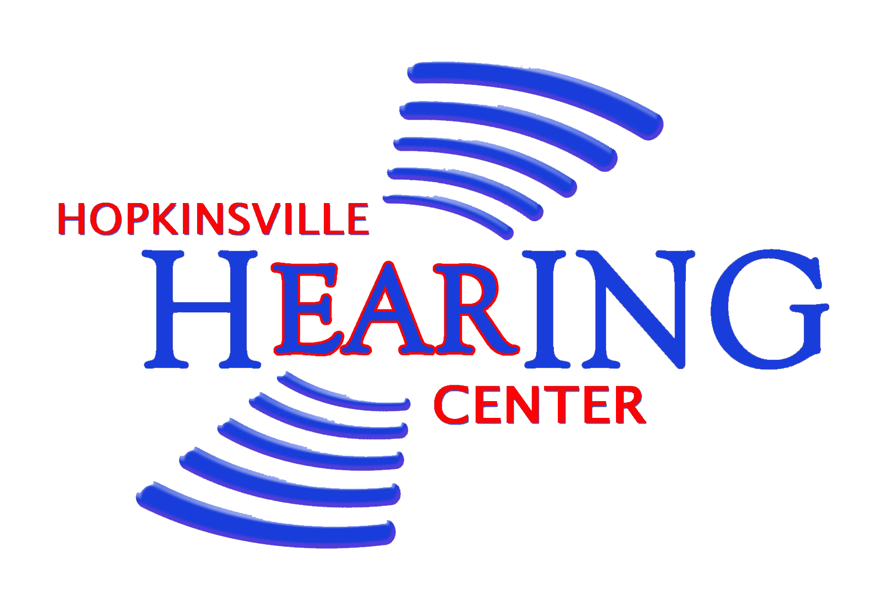 Hopkinsville Hearing Center