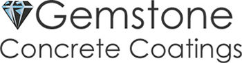 GemStone Concrete Coatings, Clearwater FL