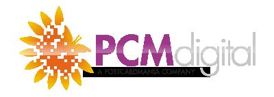 PCM Builder